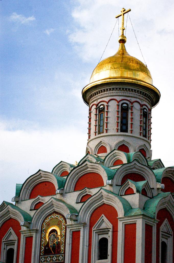 Oplevelser i Rusland den røde plads steder du skal besøge i 2020