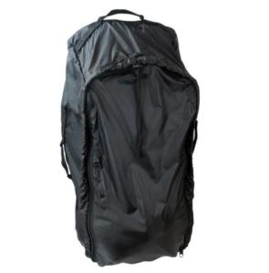 Cargo cover bag - backpacker udstyr