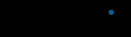 backpackerlife logo